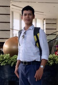 Anh Kiem
