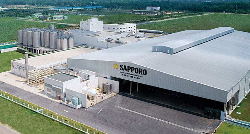 Nha-may-bia-Sapporo