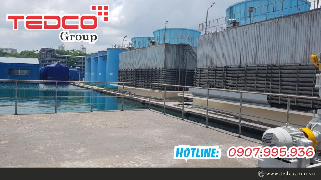 Top 5 nhà thầu cơ điện TP HCM uy tín nhất miền Nam 2