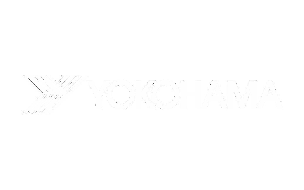Đối tác Yokohama