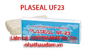 plaseal nf23