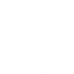 ISO-2019-DNV