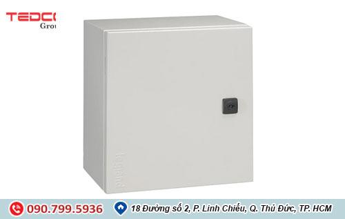 tủ điện 200x300x150