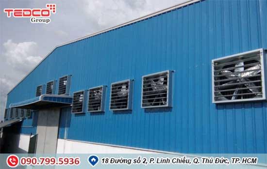 công ty cơ điện Đồng Nai 2