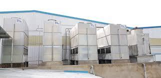 Bảo trì hệ thống lạnh công nghiệp