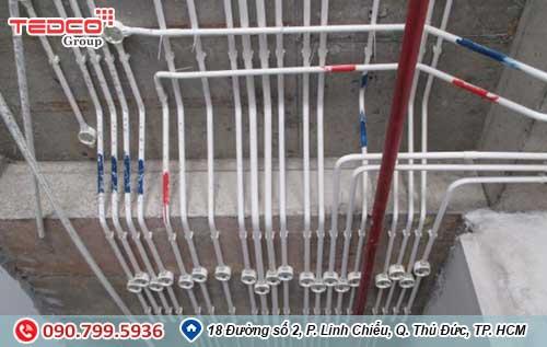 Tìm kiếm công ty cơ điện An Giang uy tín và chất lượng 5