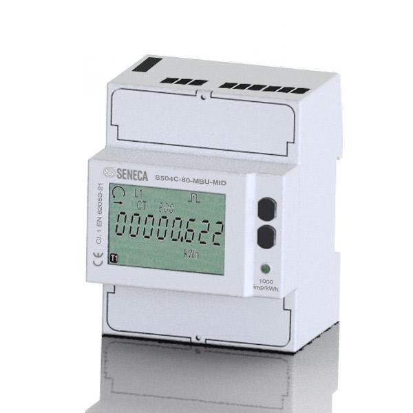 Giám sát cảnh báo hệ số cosφ cho nhà máy qua công nghệ loT 2